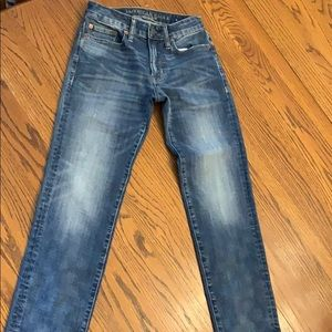 American Eagle outfitters Extreme Flex 4